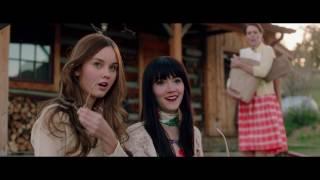 Download Dear Eleanor (VF) - Trailer Video
