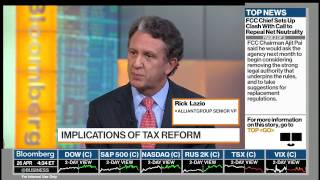 Download Trump Tax Reform: 3 Things You Need To Know Video
