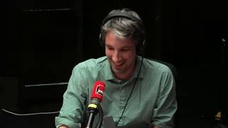Download Expert en bad buzz - Le Moment Meurice Video