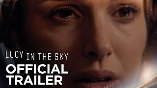Download LUCY IN THE SKY | Official Trailer | FOX Searchlight Video
