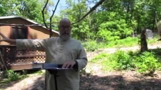 Download Pastor Joe Fox: Gentiles Keeping Torah Video