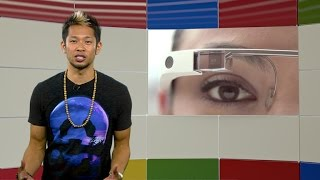 Download Google Glass is not dead (Googlicious) Video