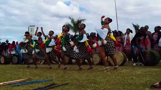 Download His Majestys Correctional Services Ingadla 2018 Video