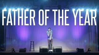 Download Father Of The Year (2019) Video