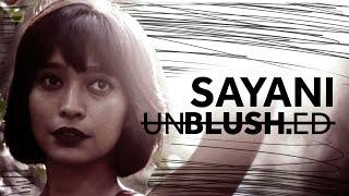 Download Sayani Gupta: Unblushed Video