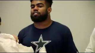 Download Dallas Cowboys Video