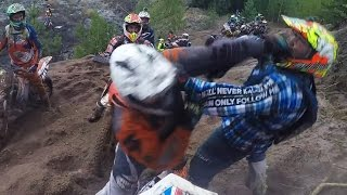 Download Stupid, Crazy & Angry People Vs Bikers 2016 - Road Rage [Episode 16] Video