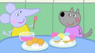 Download Kids TV and Stories - Peppa Pig Cartoons for Kids 27 Video