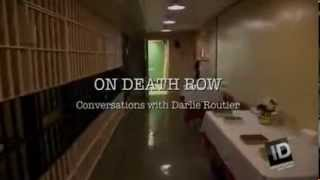 Download On Death Row II - Darlie Routier (Part 1) Video