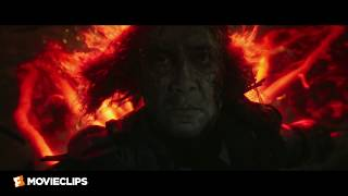 Download Pirates of the Caribbean Dead Men Tell No Tales (2017) - Salazar's Story Scene | Movieclips Video