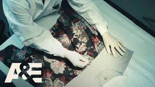 Download The Killing Season: Bonus - A Break at Any Moment (Season 1, Episode 5) | A&E Video