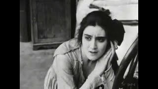 Download ″The Grey Automobile″ (1919) Video