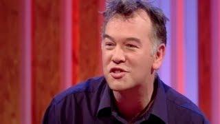Download Genius S01E06 (BBC2) - Stewart Lee Video