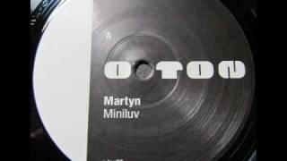 Download Martyn - Miniluv Video