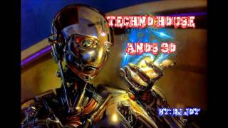 Download TECHNO HOUSE ANOS 90 (Mixed By DJ Joy) Video