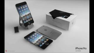 Download iPhone 5 Rumors & iPhone 5 Wishlist (Part 2) Video