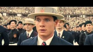 Download Unbroken - Official Trailer (Universal Pictures) HD Video