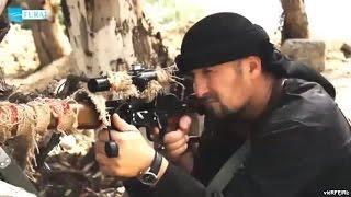 Download Беглый полковник Гулмурод Халимов жив. Появившиеся известия о гибели не подтвердились. Video