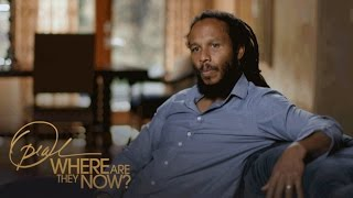 Download Ziggy Marley Looks Back on the Day His Father Died | Where Are They Now | Oprah Winfrey Network Video
