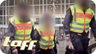 Download Kölns gefährlichste Orte | taff | ProSieben Video
