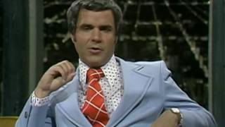 Download Rich Little Carson Tonight Show 1973 Video