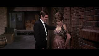 Download Funny Girl Video