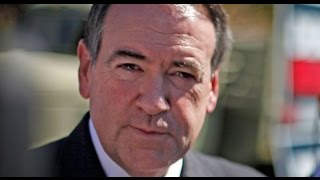 Download Huckabee: Gay Rights Activists Want To Abolish Church Video