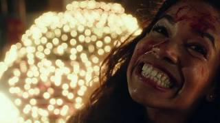 Download The Purge: Election Year - Candy Girl Scenes Video