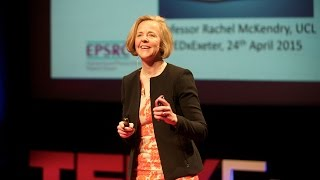 Download Going Viral: The Digital Future of Public Health | Rachel McKendry | TEDxExeter Video