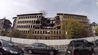 Download Belgrade,Serbia Worldtrip Ep25 Video