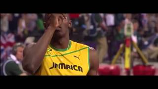 Download The Usain Bolt Movie Trailer Video