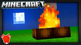 Download The FIRST Minecraft 1.14 Snapshot of 2019! Video