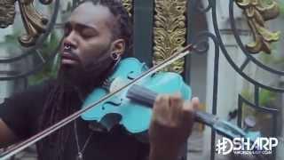 Download Kygo - Firestone [DSharp] Video
