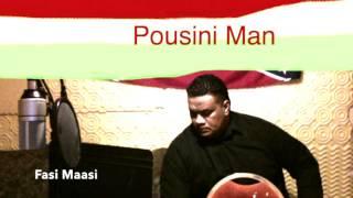 Download Fasi Maasi Video
