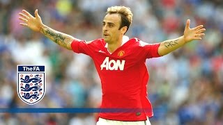 Download Manchester United 3-1 Chelsea (2010 Community Shield) | Goals & Highlights Video