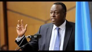 Download gasana eugène Richard ngo yaba azira gukunda hasi ubupfubuzi Video