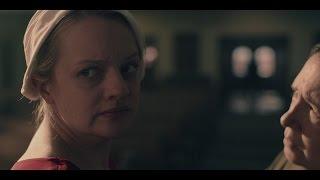 Download Postpartum Video