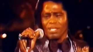 Download James Brown - It's Too Funky In Here Live 1979 Video