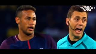 Download En Dehşet Verici Futbol Kavgaları - Sert Müdahaleler • 2018 • HD Video