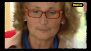 Download Eiermesse in Schlierbach Video