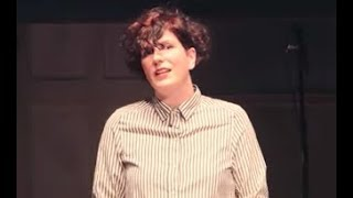 Download My No Spend Year | Michelle McGagh | TEDxManchester Video