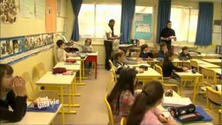 Download Une élève aveugle en classe ordinaire Video