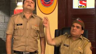 Download FIR - फ ई र - Episode 1318 - 16th January 2015 Video