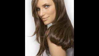 Download صبغ الشعر في المنزل : كيف أتحصل على اللون الأشقر الرمادي و بصبغات رخيسة Video