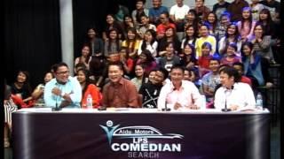 Download Comedian Search Nuitiza Bang lo 9 Video