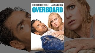 Download Overboard (2018) Video