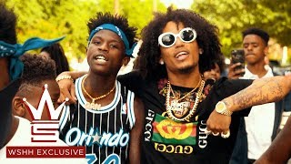 Download Quando Rondo & Project Youngin ″Yesterday″ (WSHH Exclusive - Official Music Video) Video