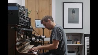 Download LABS Artist Collaboration X CLARK Video