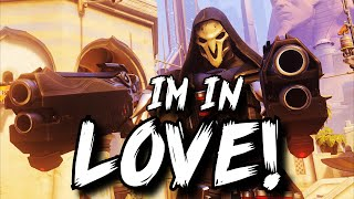 Download I'M IN LOVE! (Overwatch) Video
