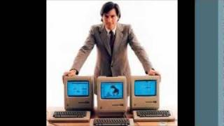 Download The Life of Steve Jobs (Biography) Video